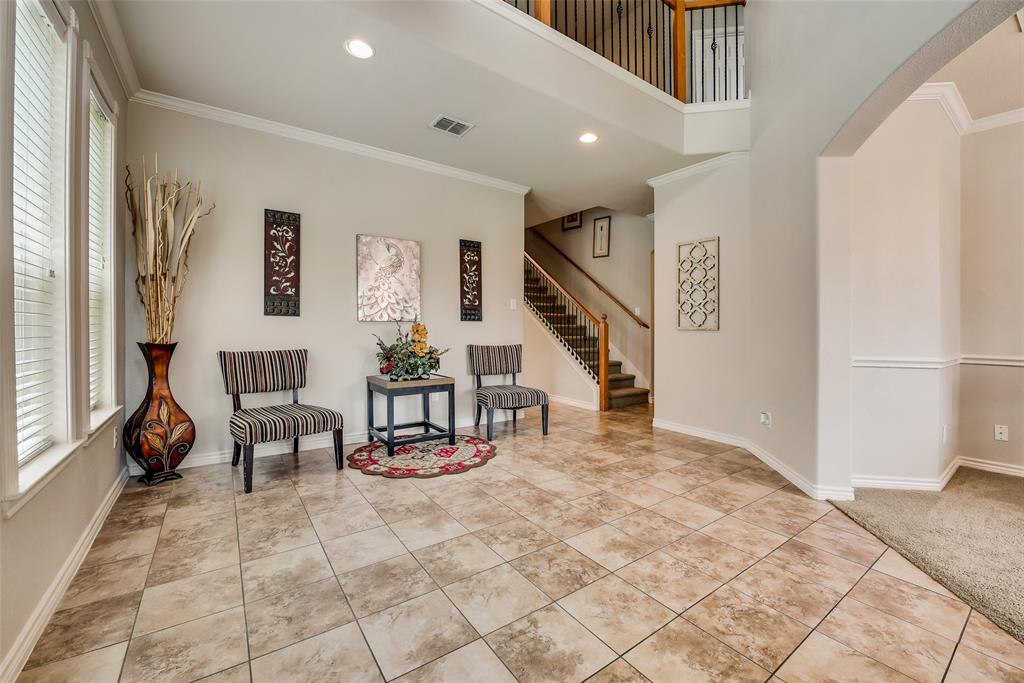 1124 Annalea Cove  Drive, Lewisville, Texas 75056 - acquisto real estate best prosper realtor susan cancemi windfarms realtor