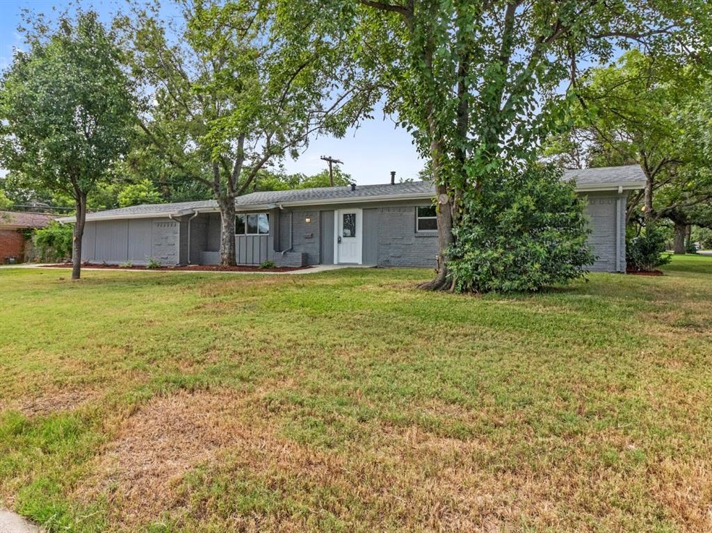 309 Huitt  Lane, Euless, Texas 76040 - acquisto real estate best realtor foreclosure real estate mike shepeherd walnut grove realtor