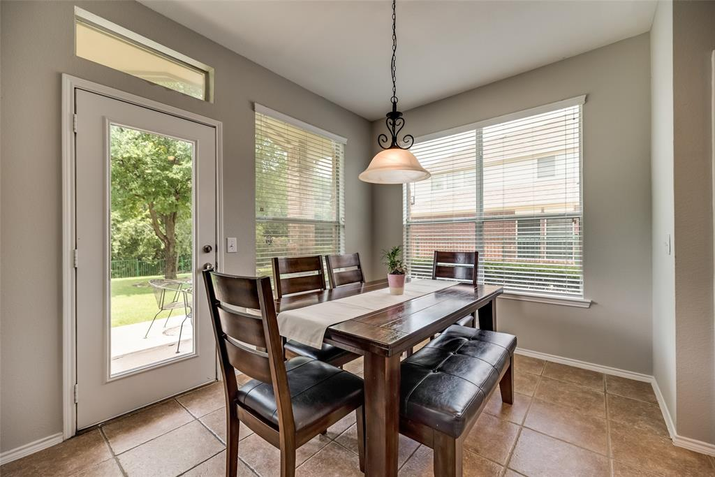 2077 Sleepy Hollow  Trail, Frisco, Texas 75033 - acquisto real estate best listing listing agent in texas shana acquisto rich person realtor