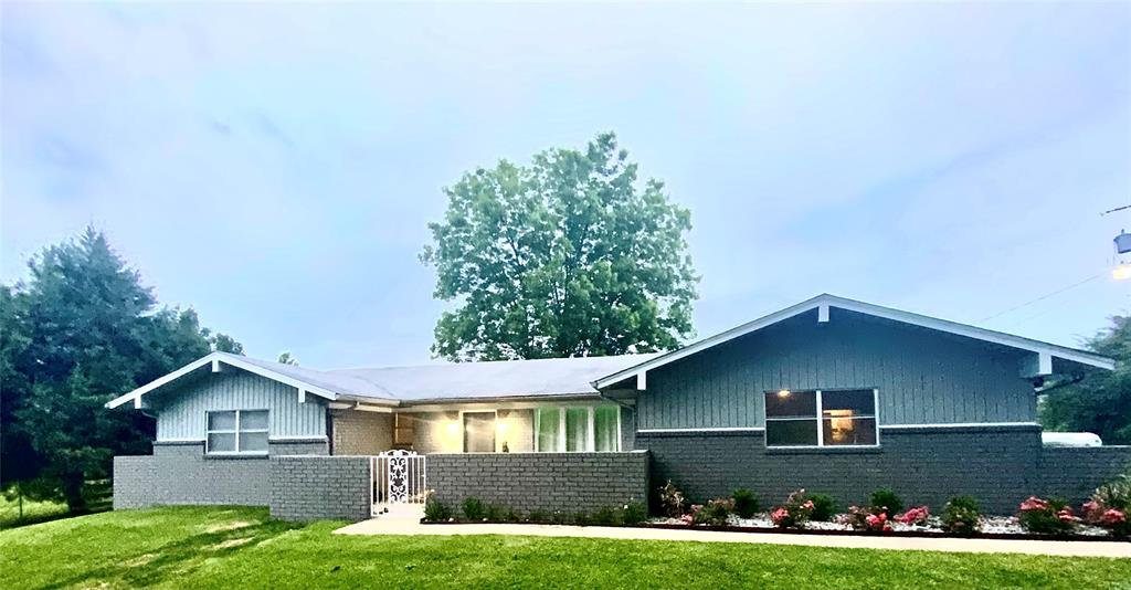 953 CR 4114 E  Road, Atlanta, Texas 75551 - Acquisto Real Estate best frisco realtor Amy Gasperini 1031 exchange expert