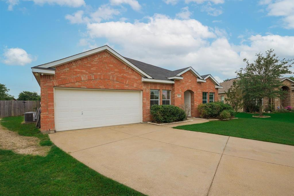112 Jennie Marie  Circle, Ferris, Texas 75125 - acquisto real estate best the colony realtor linda miller the bridges real estate