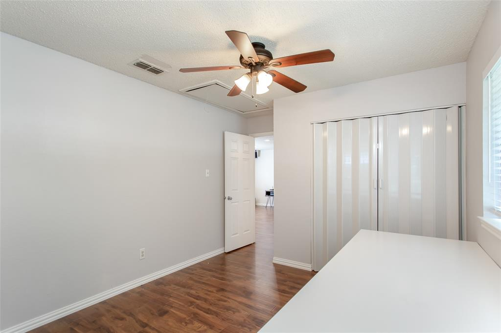 5118 Glen Vista  Drive, Garland, Texas 75044 - acquisto real estate best plano real estate agent mike shepherd