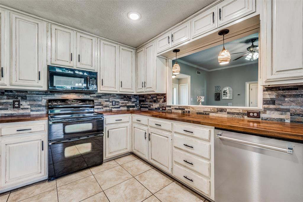 18B Grindstone  Drive, Prosper, Texas 75078 - acquisto real estate best celina realtor logan lawrence best dressed realtor