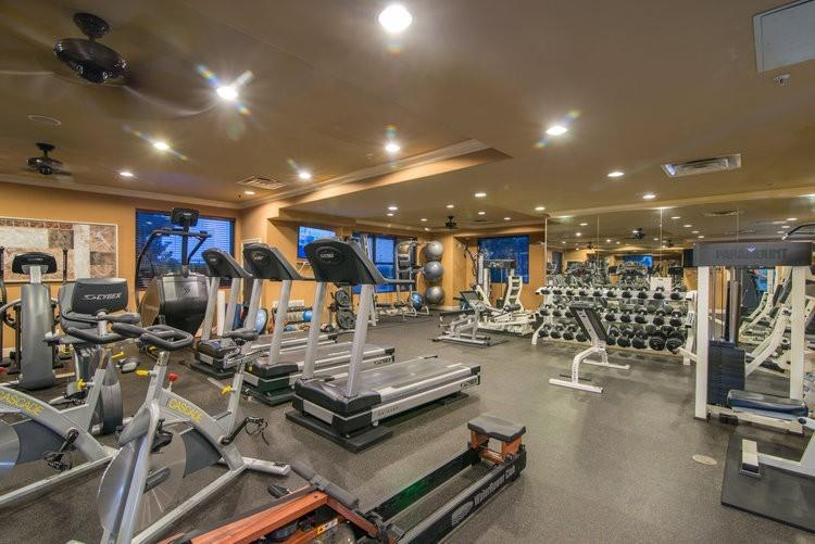 330 Las Colinas  Boulevard, Irving, Texas 75039 - acquisto real estate best looking realtor in america shana acquisto