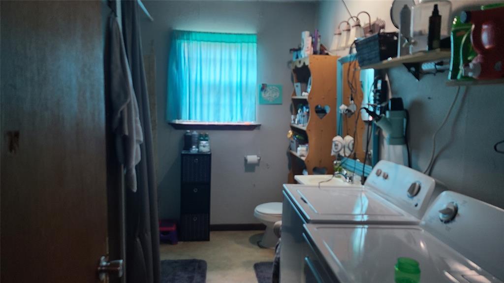 602 Fm 272  Celeste, Texas 75423 - acquisto real estate best real estate company in frisco texas real estate showings