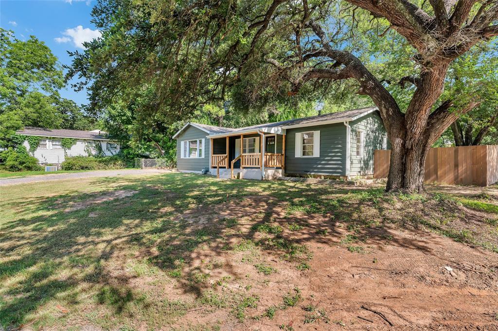 617 Alfred  Drive, Azle, Texas 76020 - Acquisto Real Estate best mckinney realtor hannah ewing stonebridge ranch expert