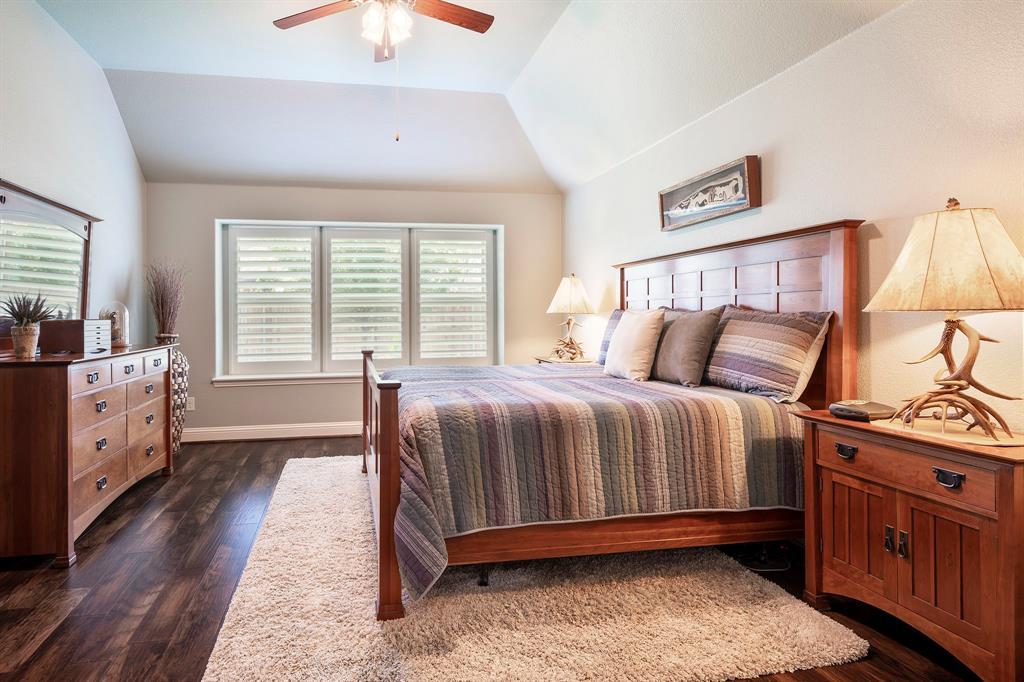 1116 Hot Springs  Way, Celina, Texas 75009 - acquisto real estate best new home sales realtor linda miller executor real estate
