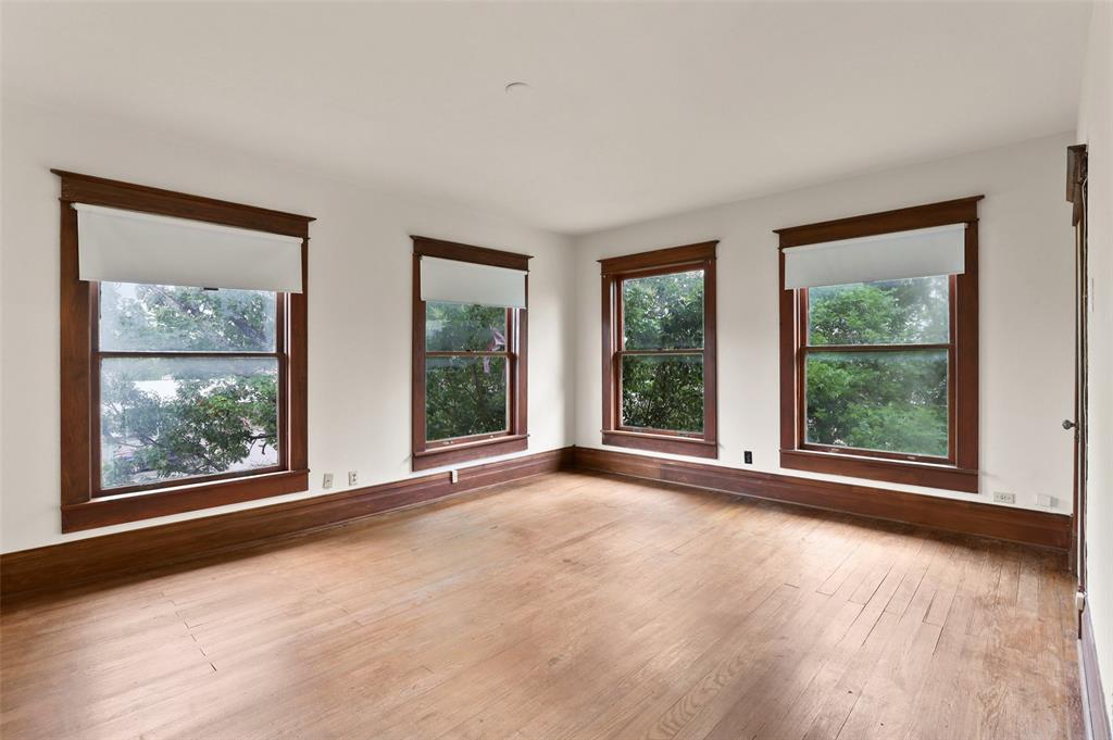 803 Nash  Street, Terrell, Texas 75160 - acquisto real estate smartest realtor in america shana acquisto
