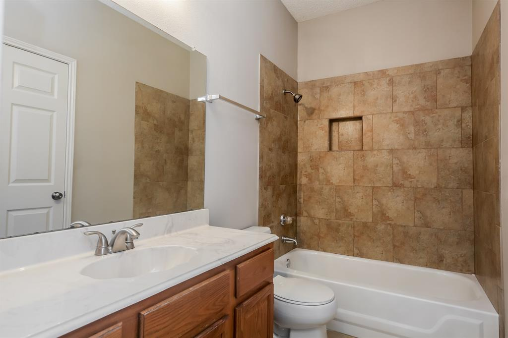 1615 Mayfair  Drive, Mesquite, Texas 75149 - acquisto real estate best style realtor kim miller best real estate reviews dfw