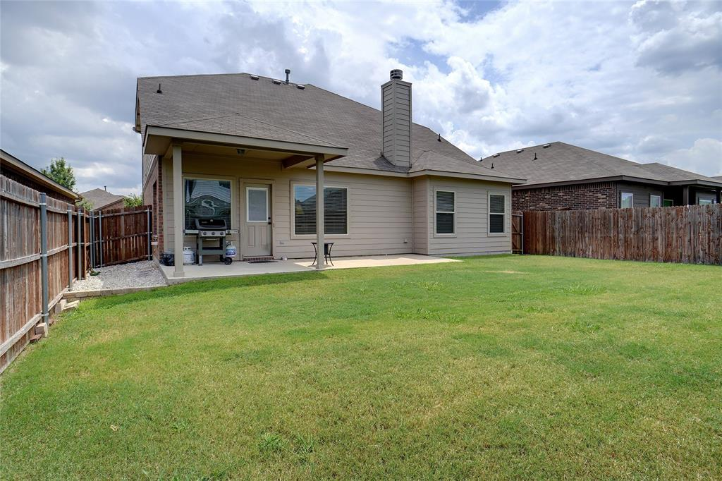 1841 Capulin  Road, Fort Worth, Texas 76131 - acquisto real estate best investor home specialist mike shepherd relocation expert