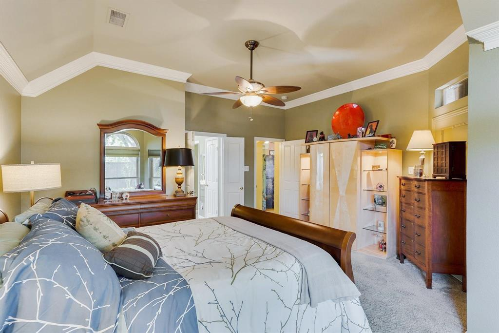 213 Longmeadow  Drive, Coppell, Texas 75019 - acquisto real estate best realtor dallas texas linda miller agent for cultural buyers