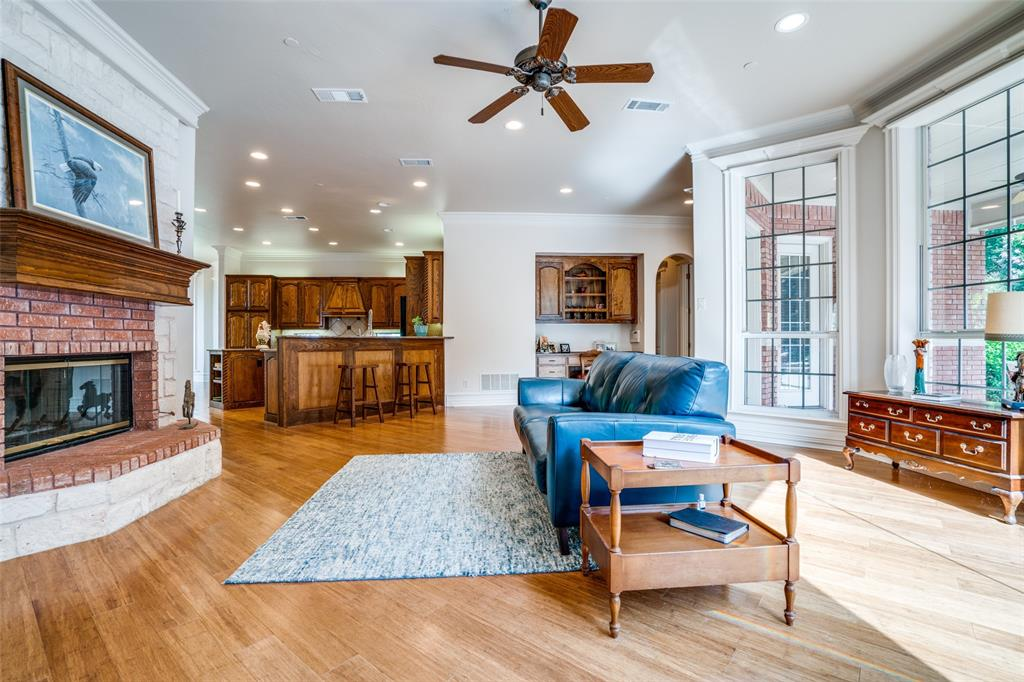 512 Holly  Court, Keller, Texas 76248 - acquisto real estate best prosper realtor susan cancemi windfarms realtor