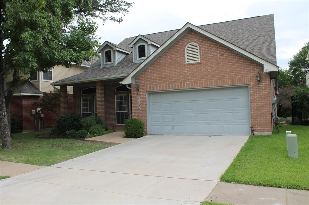 9422 Abbey  Road, Irving, Texas 75063 - Acquisto Real Estate best frisco realtor Amy Gasperini 1031 exchange expert