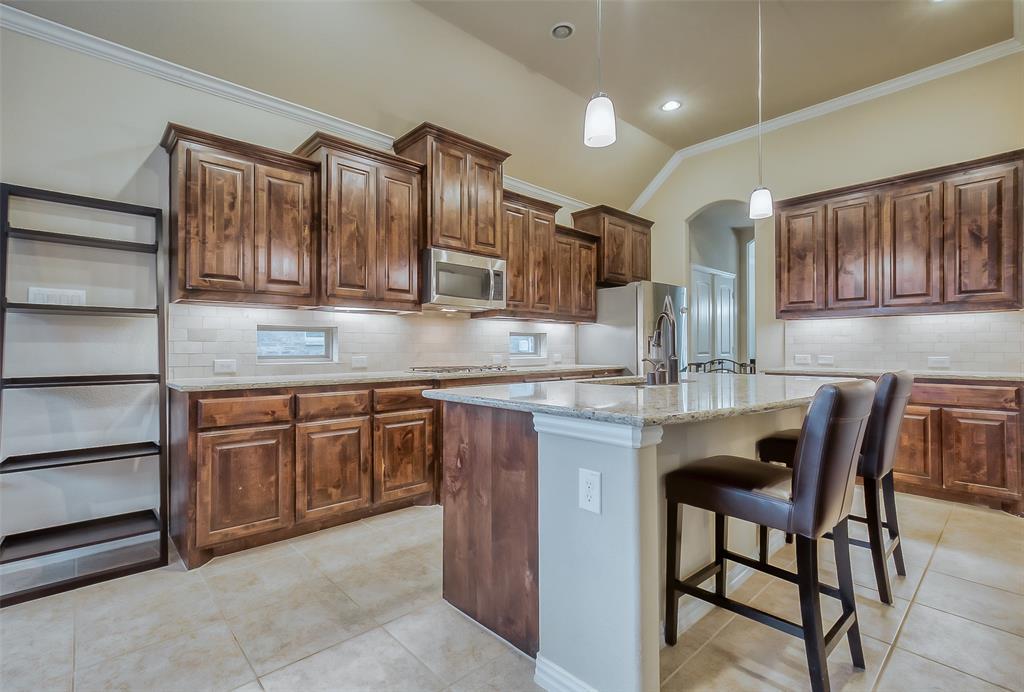 9822 Amberwoods  Lane, Frisco, Texas 75035 - acquisto real estate best listing photos hannah ewing mckinney real estate expert