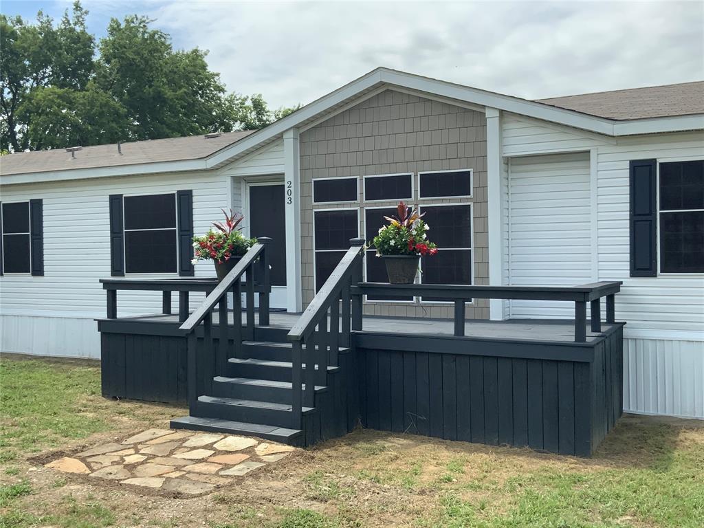 203 Austin  Drive, Anna, Texas 75409 - Acquisto Real Estate best frisco realtor Amy Gasperini 1031 exchange expert