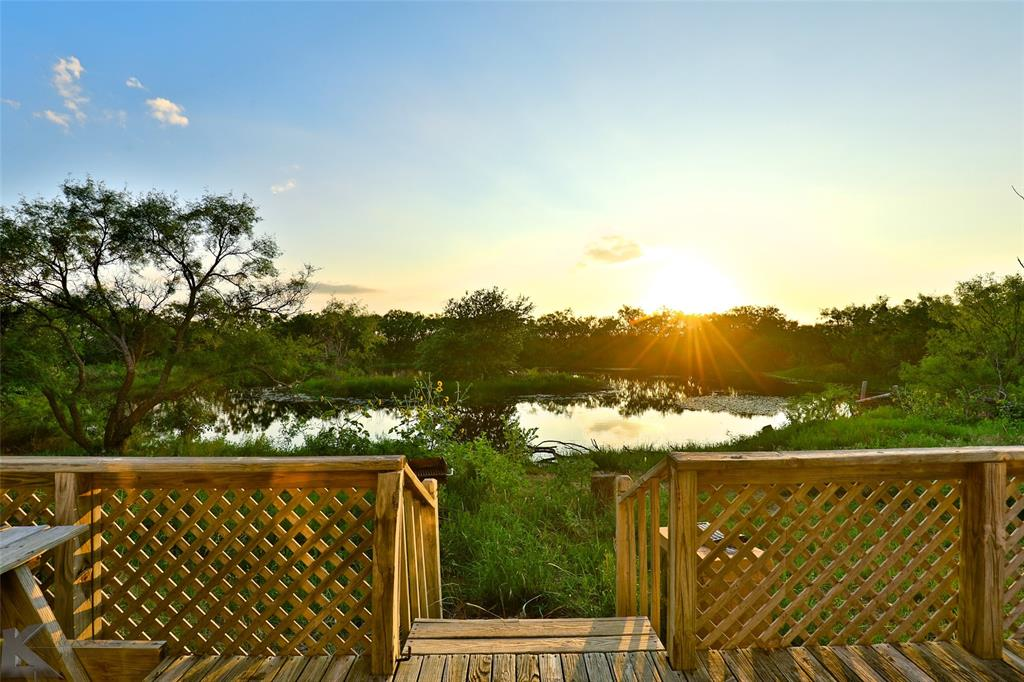 5055 Private Road 2503  Clyde, Texas 79510 - acquisto real estate best listing listing agent in texas shana acquisto rich person realtor