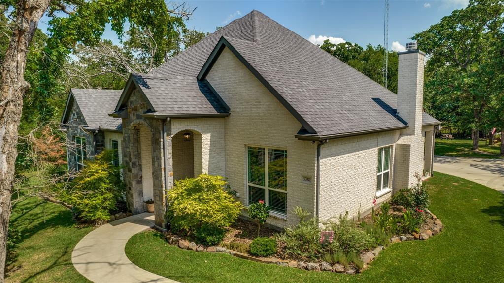 3381 County Road 2526  Royse City, Texas 75189 - Acquisto Real Estate best frisco realtor Amy Gasperini 1031 exchange expert
