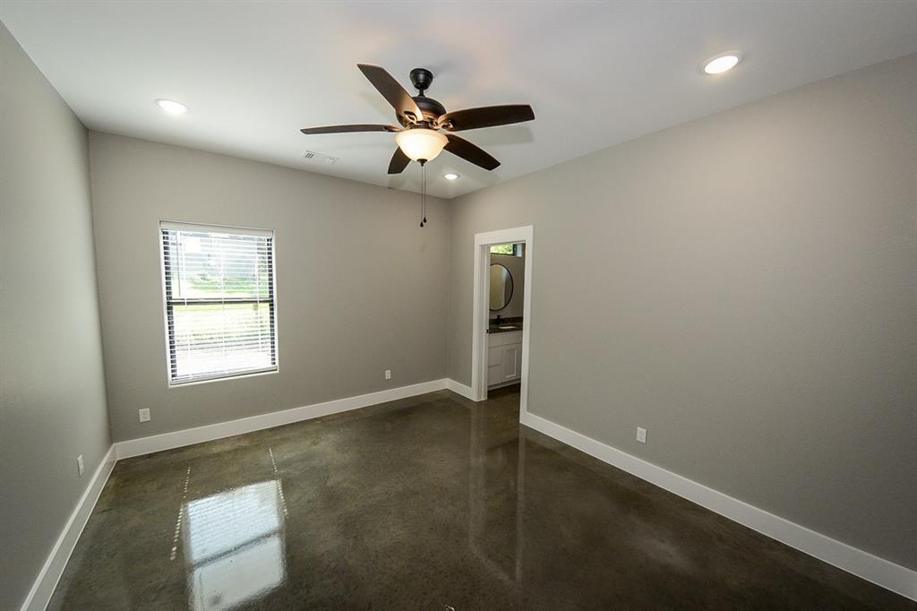 912 Wilde  Street, Denison, Texas 75020 - acquisto real estate best highland park realtor amy gasperini fast real estate service