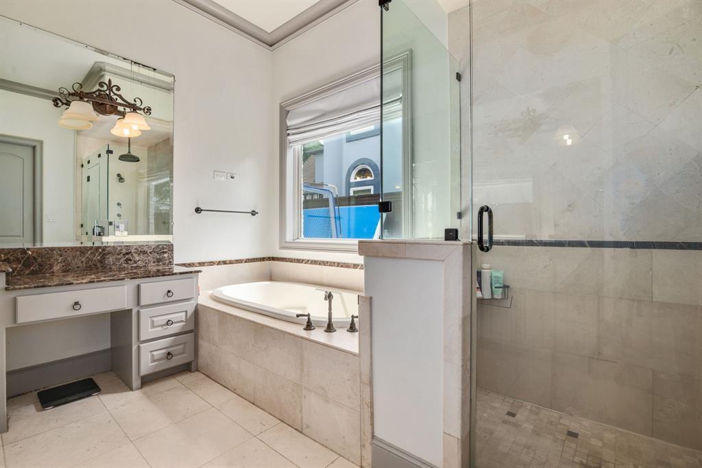 3508 Mcfarlin  Boulevard, University Park, Texas 75205 - acquisto real estate best realtor dallas texas linda miller agent for cultural buyers