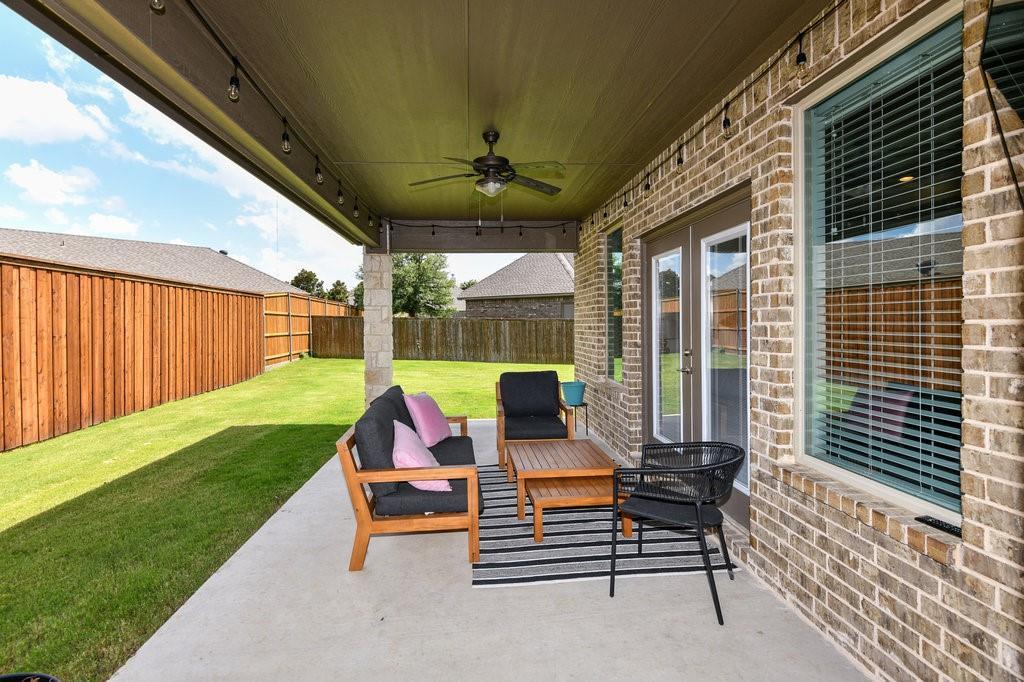 7901 KATHY ANN  Court, Arlington, Texas 76001 - acquisto real estate best plano real estate agent mike shepherd