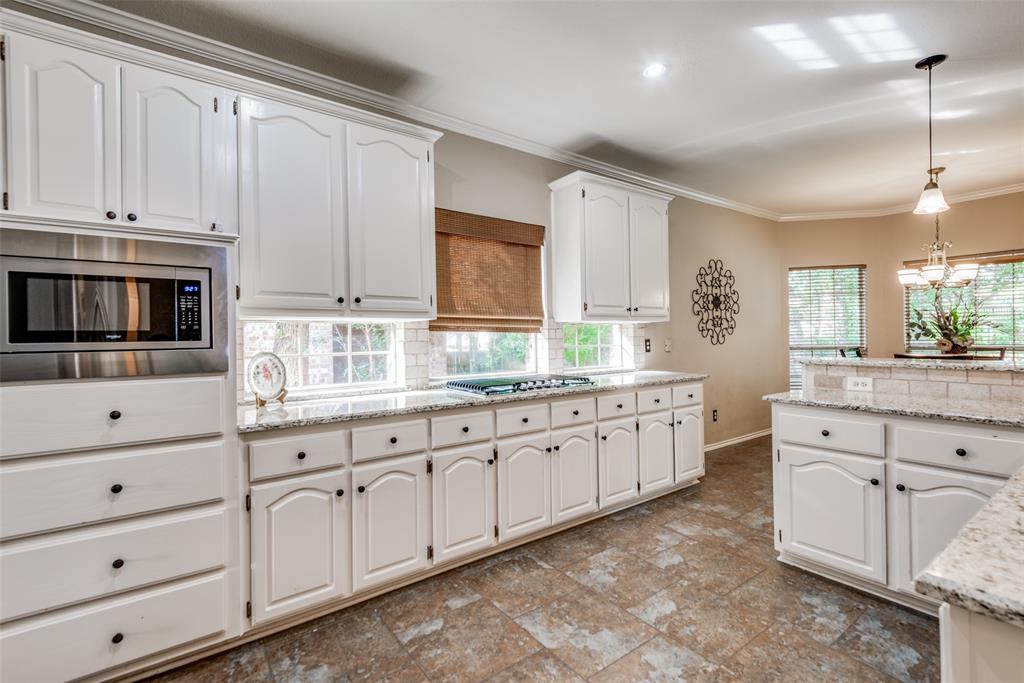 2673 Hillside  Drive, Highland Village, Texas 75077 - acquisto real estate best realtor dallas texas linda miller agent for cultural buyers