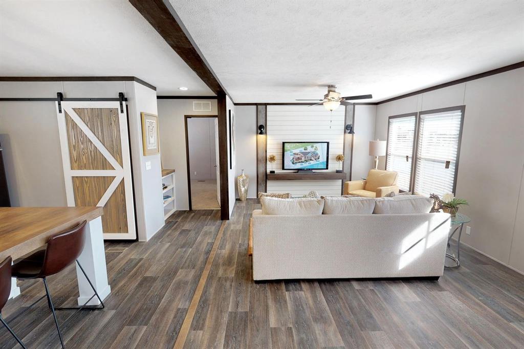 5740 County Rd 1091  Celeste, Texas 75423 - acquisto real estate best allen realtor kim miller hunters creek expert