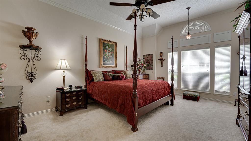 3617 Branchwood  Drive, Plano, Texas 75093 - acquisto real estate smartest realtor in america shana acquisto