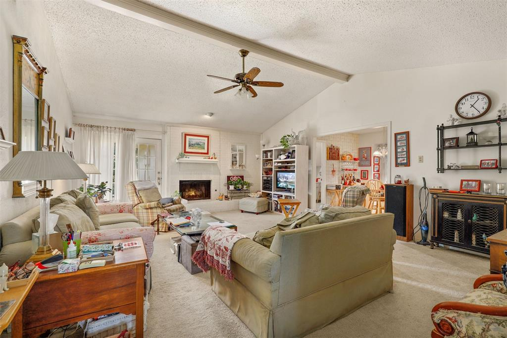 2522 Rosebud  Court, Carrollton, Texas 75006 - acquisto real estate best highland park realtor amy gasperini fast real estate service