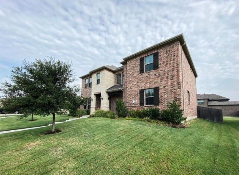 2708 Gum Tree  Trail, Wylie, Texas 75098 - Acquisto Real Estate best plano realtor mike Shepherd home owners association expert