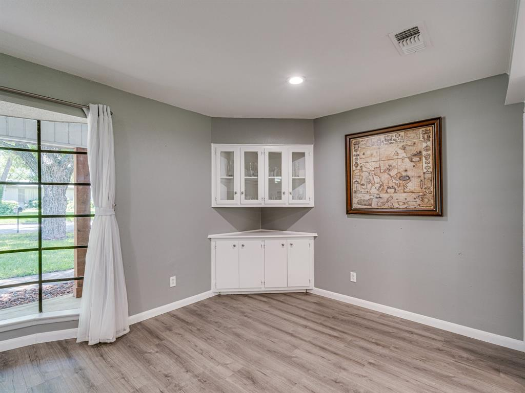 1719 Nueces  Trail, Arlington, Texas 76012 - acquisto real estate best flower mound realtor jody daley lake highalands agent of the year