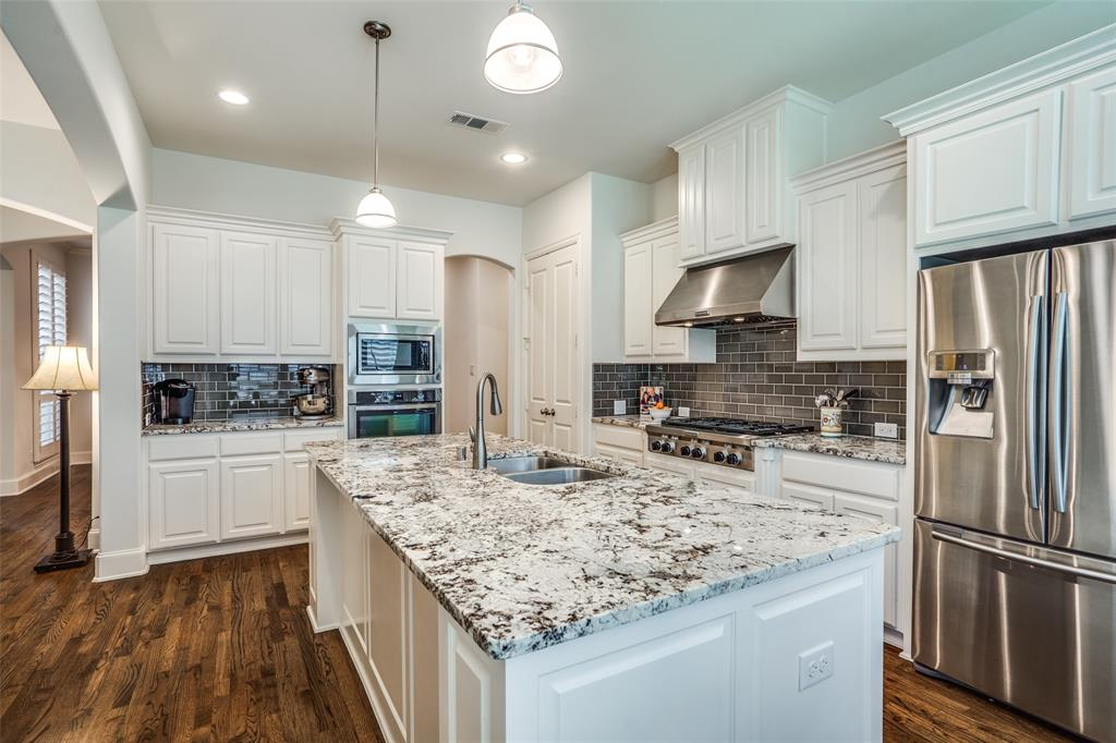 3316 Jacks Bank  The Colony, Texas 75056 - acquisto real estate best style realtor kim miller best real estate reviews dfw