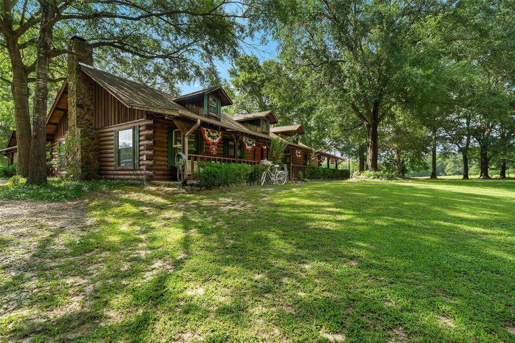 524 CR 1225  Road, Daingerfield, Texas 75638 - Acquisto Real Estate best frisco realtor Amy Gasperini 1031 exchange expert
