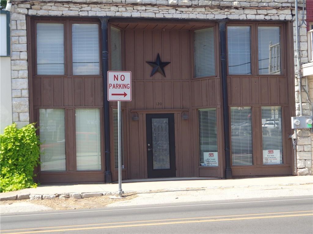 120 Main  Street, Springtown, Texas 76082 - Acquisto Real Estate best frisco realtor Amy Gasperini 1031 exchange expert