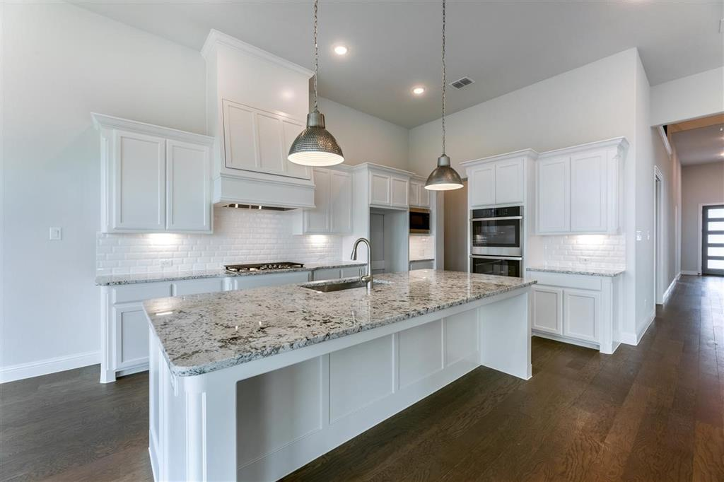 2731 Langley  Way, Prosper, Texas 75078 - acquisto real estate best listing listing agent in texas shana acquisto rich person realtor