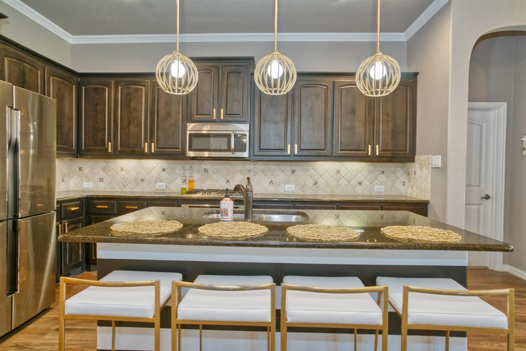 201 Mineral Point  Drive, Aledo, Texas 76008 - acquisto real estate best designer and realtor hannah ewing kind realtor