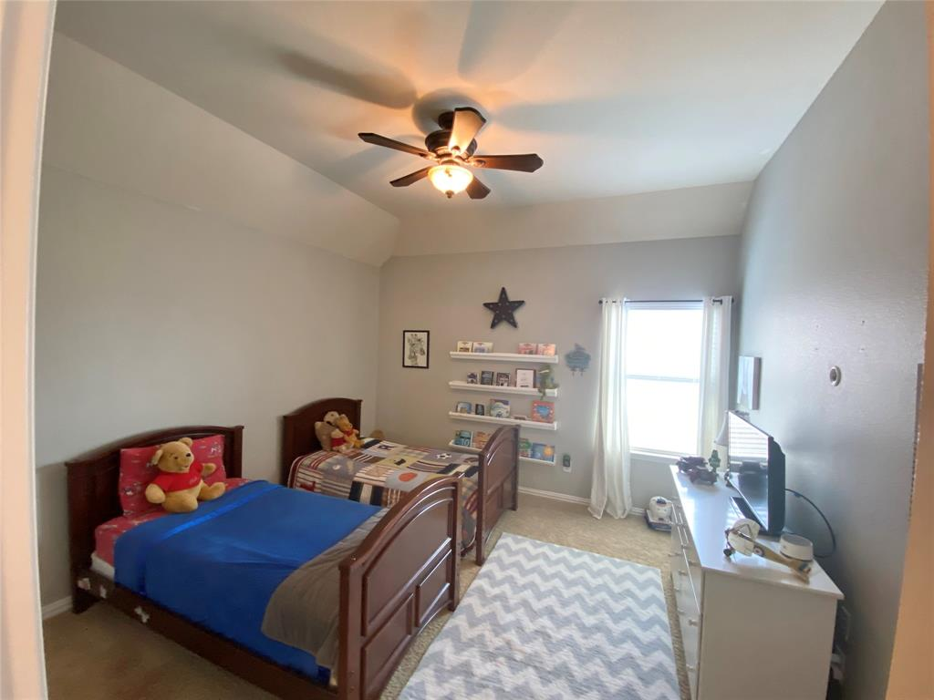 4108 Oak Hill  Court, McKinney, Texas 75071 - acquisto real estate best realtor westlake susan cancemi kind realtor of the year
