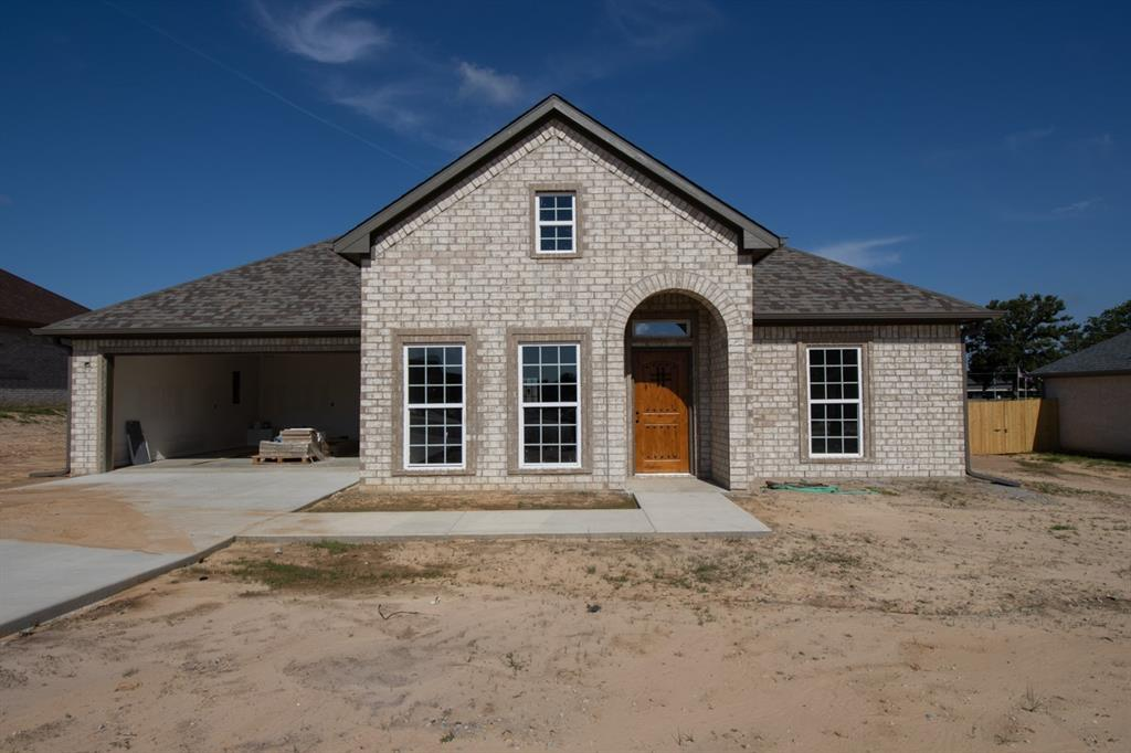 204 Nolan Farms  Winona, Texas 75792 - Acquisto Real Estate best frisco realtor Amy Gasperini 1031 exchange expert