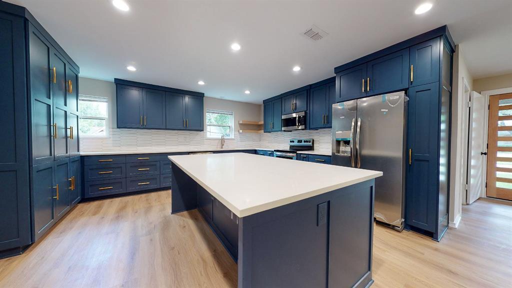 7636 Tophill  Lane, Dallas, Texas 75248 - acquisto real estate best listing listing agent in texas shana acquisto rich person realtor