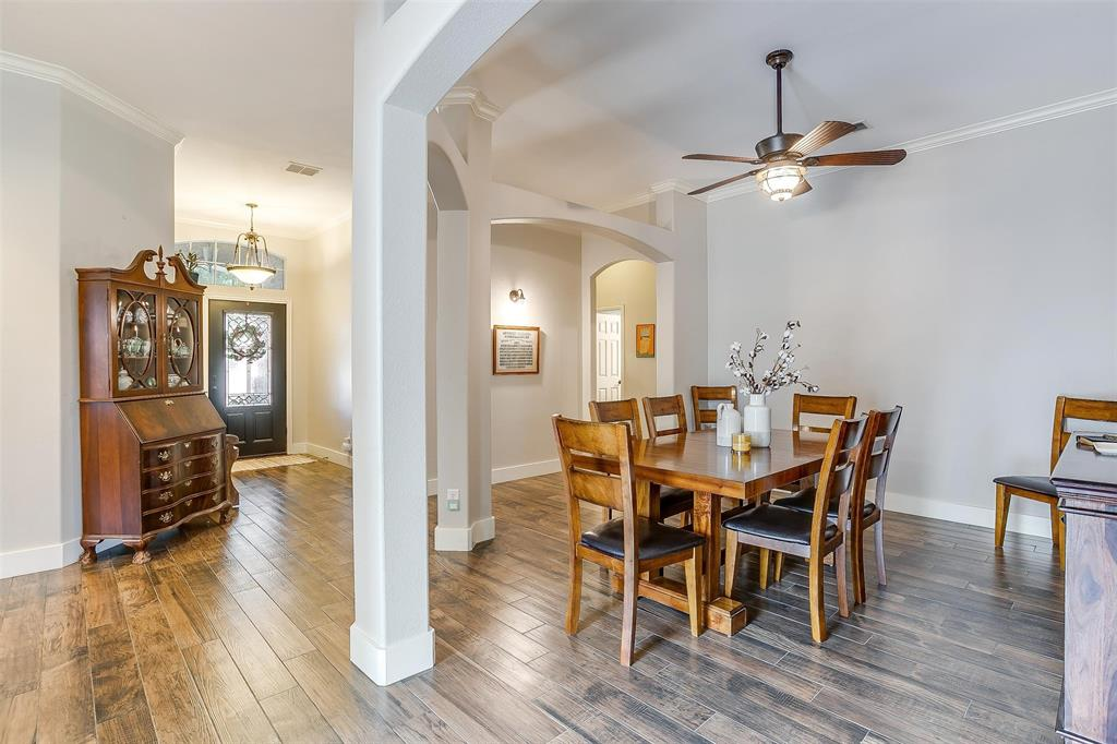 304 Canadian  Trail, Mansfield, Texas 76063 - acquisto real estate best luxury buyers agent in texas shana acquisto inheritance realtor