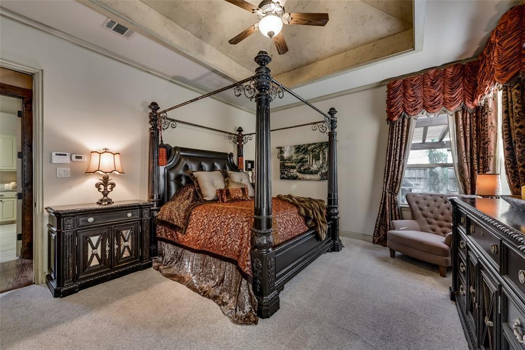 1712 Adalina  Drive, Keller, Texas 76248 - acquisto real estate best realtor dallas texas linda miller agent for cultural buyers