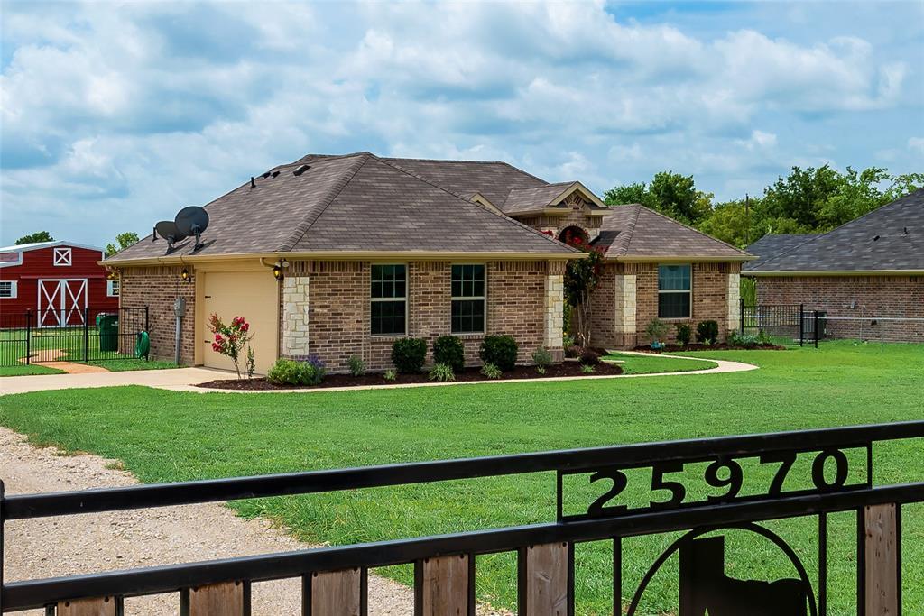 25970 Fm 429  Terrell, Texas 75161 - acquisto real estate best allen realtor kim miller hunters creek expert