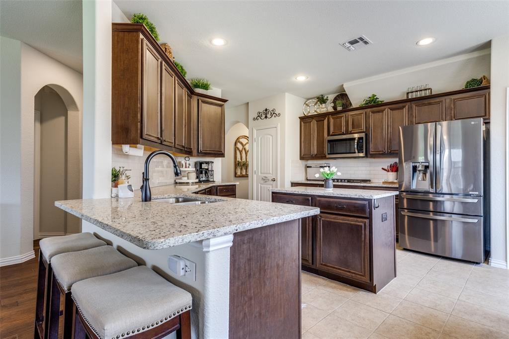 1724 Journey Forth  Trail, Wylie, Texas 75098 - acquisto real estate best flower mound realtor jody daley lake highalands agent of the year