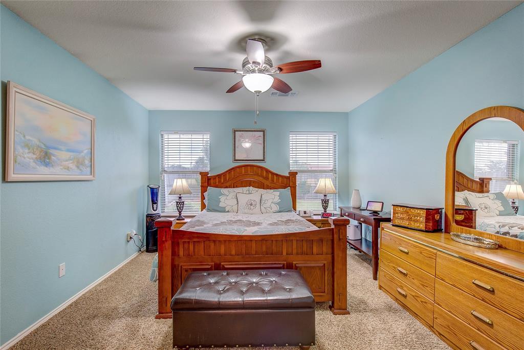 3005 Scenic Glen  Drive, Mansfield, Texas 76063 - acquisto real estate best photos for luxury listings amy gasperini quick sale real estate