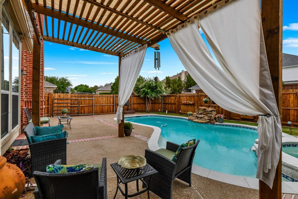 2870 Marcie  Lane, Rockwall, Texas 75032 - acquisto real estate best luxury home specialist shana acquisto