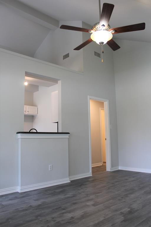 1606 15th  Place, Plano, Texas 75074 - acquisto real estate best prosper realtor susan cancemi windfarms realtor
