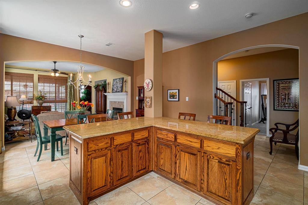 940 Crestmoor  Drive, Allen, Texas 75013 - acquisto real estate best listing listing agent in texas shana acquisto rich person realtor