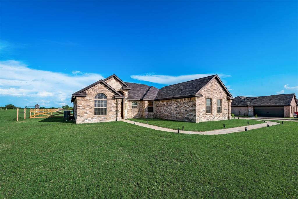 26034 Fm 429  Terrell, Texas 75161 - Acquisto Real Estate best mckinney realtor hannah ewing stonebridge ranch expert