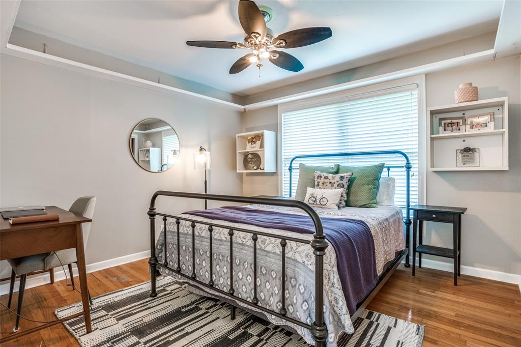 624 Northill  Drive, Richardson, Texas 75080 - acquisto real estate best photos for luxury listings amy gasperini quick sale real estate