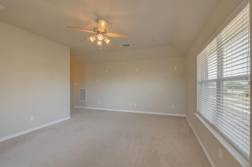 3609 Dalton  Street, Fort Worth, Texas 76244 - acquisto real estate best looking realtor in america shana acquisto