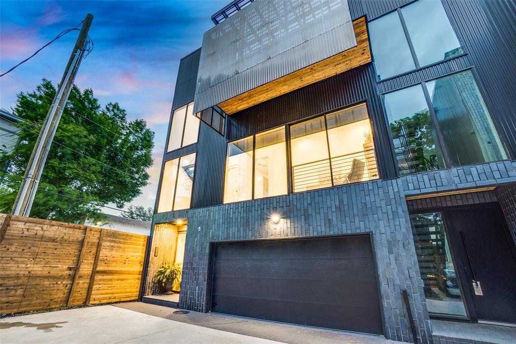 4828 Caxton  Court, Dallas, Texas 75204 - Acquisto Real Estate best mckinney realtor hannah ewing stonebridge ranch expert